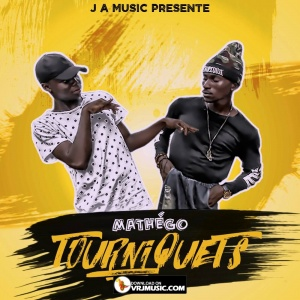Tourniquets (prod by B'konsty)